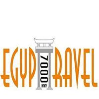 Egypt 7000 Travel