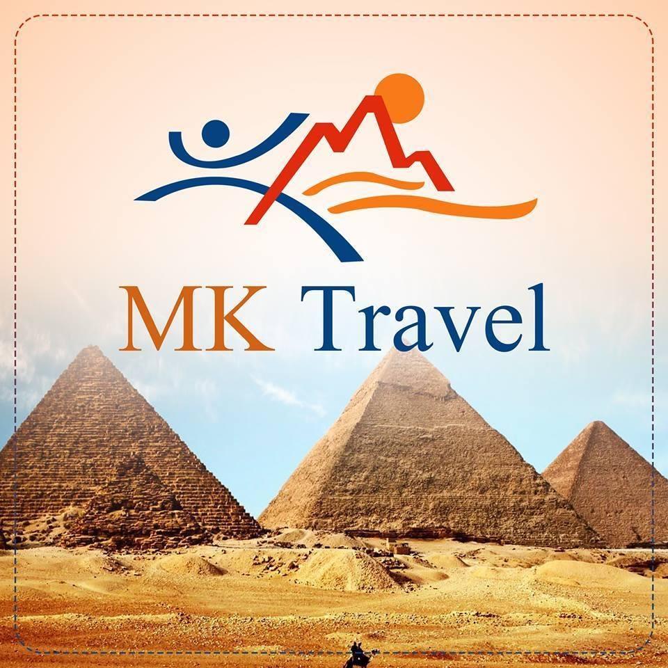 MK Tavel
