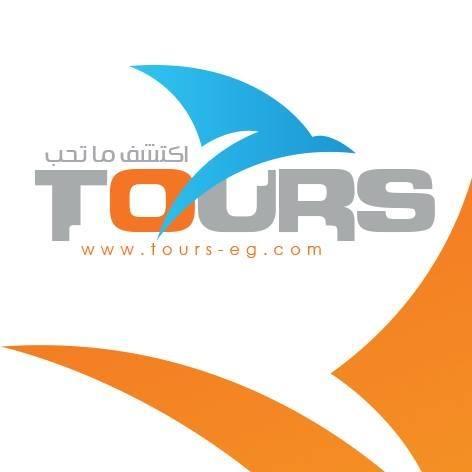 Tours.com